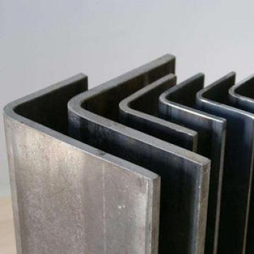 ASTM A572 Gr50 Gr60 Galvanized Slotted Angle Steel A36 Perforated L Shaped Steel