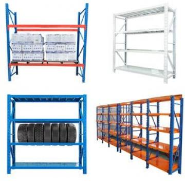 Heavy Duty Warehouse Industrial Metal Shelving Gravity Flow Fifo Rack