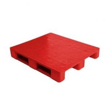 OEM Small Wholesale Allowed Blue and Orange Warehouse Storage Pallet Rack
