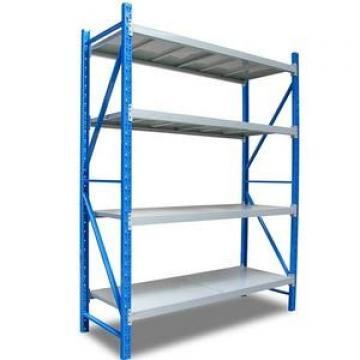Dg-17-Commercial Magazine Rack/Library Shelves