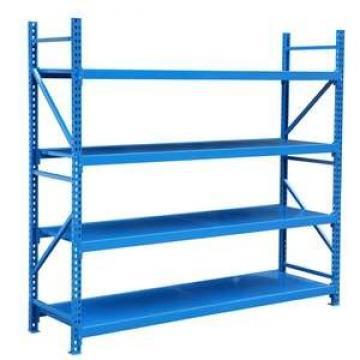 Storage Shelving Units Heavy-Duty Bulk Storage Rack
