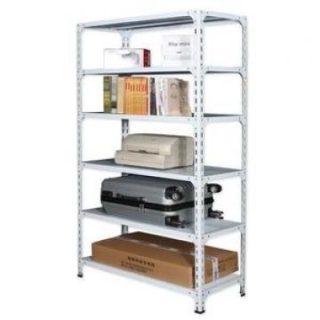 Bulk Shelf, Stainless Steel Kitchen Storage Shelf / Rack