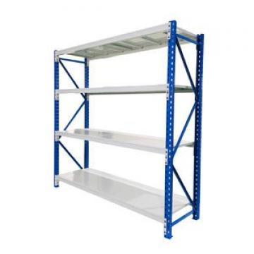 800lbs Commercial Kitchen Storage Shelf Chrome Metal Wire Shelving Rack