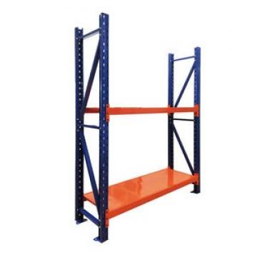 Commercial Fitness Equipment Home Use Gym Multi Squat Power Rack