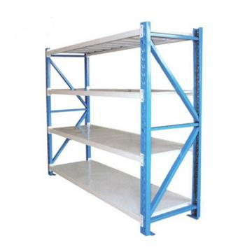 High Quality Warehouse Wire Shelving Shelf